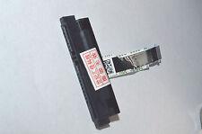 Dell Inspiron 15 5558 Disque dur SATA Adaptateur Interposition Câble de