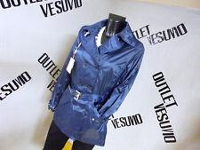 Giubbino/Jacket Donna Coralise P/E TG:52 Sconto - 50%. ART.KATRIN-Saldi !!!!!