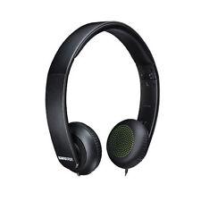 Shure SRH144 Semi-open Portable Headphones (Portable Semi-Open Headphones)