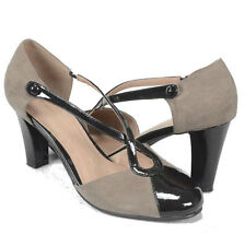 9db8717c54 Naturalizer Women's Mary Jane Heels for sale | eBay