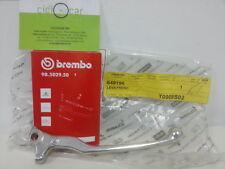 LEVA FRENO DESTRA-SINISTRA BREMBO ORIG. PIAGGIO BEVERLY CRUISER 250-500 - 649196