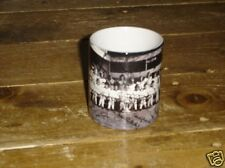 Derby County Wonder Team Champions MUG Copy Autos