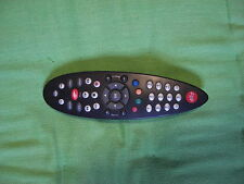 Telecomando originale per digitale terrestre decoder ALICE Home TV Telecom