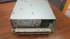 IEI ICP ACE-R23A 230W Redundant power supply
