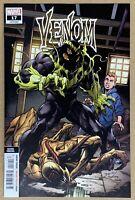 Venom #17 (2019) 2nd Print Bagley Sleeper Variant Dylan Brock GEMINI SHIPPING