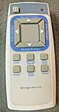 Frigidaire Air Conditioner Remote Control 5304476631