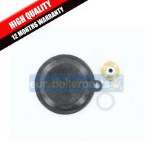Glowworm BETACOM 2 24 /& 28 CH Acqua Sensore Di Pressione 0020079644 era 0020014190