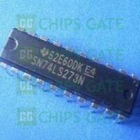 1PCS M5M82C59AP-2  Encapsulation:DIP,The M5M82C59AP,-2 is programmable LSI