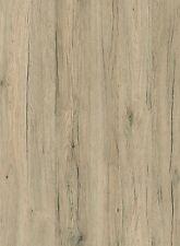 90cm Wide OLD LIGHT WOOD WOODGRAIN WOOD STICKY BACK PLASTIC SELF ADHESIVE VINYL