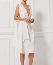Misha Collection Dress / Pantsuit