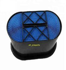 Jcb Parts - Air Filter Element Main (Part No. 32/925682)