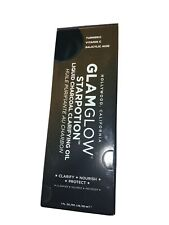 Glamglow Starpotion