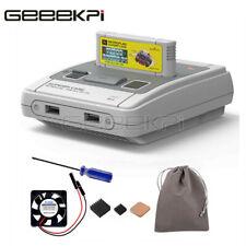 Retroflag NESPI SUPERPI CASE-J POWER Safe Reset Button For Raspberry Pi 2/3/B/B+