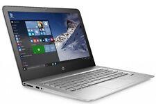 "HP ENVY 13-ab000nx Core i5 7200U 2.5GHz 13.3"" QHD+ 256GB SSD 8GB RAM Win 10"