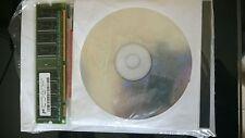 Microsoft Windows 95 CD d'installation avec IE4, comment & pourquoi CD Manuel 128 Mo RAM PC1
