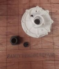 STARTER RECOIL PULLEY POULAN PRO PP 255 295 310 315 chainsaw US SELLER