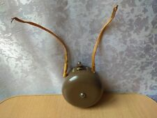 RARE old Original Vintage Russian Soviet Union USSR Don Electric Door Bell