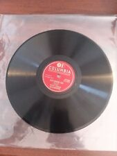 1947 Nr. MINT 1ST Press Woody Herman Woodchopper's Ball/With Someone New 37238