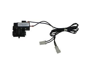 "Aquatec Pressure Switch 100 psi shut off 1/4"" tubing TSO 6800 8800 pump PSW-2100"