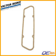 Eng Valve Cover Gasket Reinz 419678 For Volvo 122 142 144 145 1800 242 244 245