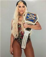 Carmella 8x10 Photo Print WWE WRESTLING NXT WCW NWO TNA AEW NJPW ROH