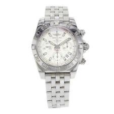 Relojes de pulsera Breitling Breitling Chronomat