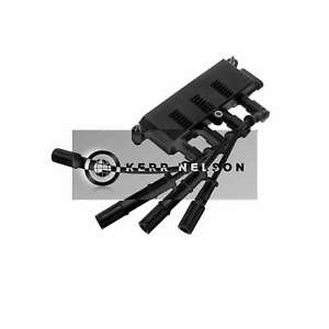 Genuine Kerr Nelson Ignition Coil - IIS185