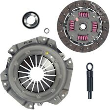 Clutch Kit-OE Plus AMS Automotive 04-060