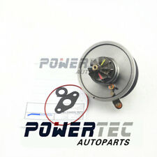 Land-Rover Range Rover 3.6 TDV8 Sport 272 HP BV39 Turbo charger core 54399880064