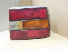 1985 1986 Chevrolet Chevy Geo Spectrum Right Passenger Tail Light #3