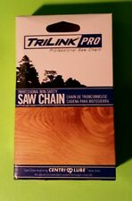 """18"""" Chain .325 .063 68 DL SC 68 link fits Stihl Chainsaw Typical 025 MS250 MS251"""