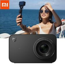 "Xiaomi Mijia 2.4"" Action Sports Camera 4K 30fps 145° 6-axis Wifi Global Version"