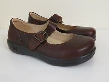 Alegria scarpe 35      35 c565e4