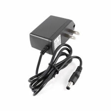 9V DC Wall Adapter Regulated Power Supply 1A for DSO138