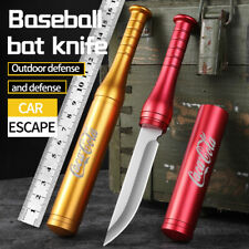 Outdoor knife stick medium knife tactical knife vehicle-mounted weapon equipment