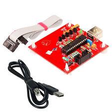 PicKit2 USB Programmer ICD ICSP PIC KIT2 Burner