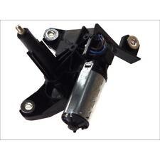 Wischermotor VALEO 404376