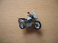 Pin SPILLA SUZUKI DL 650 dl650 V-STROM MOTO 1152 BADGE SPILLA MOTORBIKE