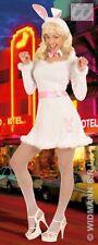 Widmann - Costume da coniglietta in Taglia L