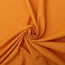 By the Metre 100% Linen Upholstery Craft Fabrics