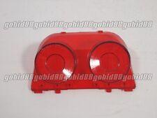 Rear Tail Light Cover for Honda 89 90 91 92 93 CBR 400RR CBR400 NC23 NC29 88#G