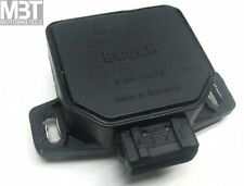 BMW R 1100 RT ABS T259 Injection Sensor Injection Sensor BOSCH YR bj.96-01