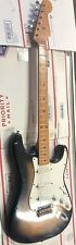 Fender American Vintage Re Issue FSR 57 Stratocaster READ!!!