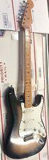 Fender American Vintage Re Issue FSR 57 Stratocaster READ!!!