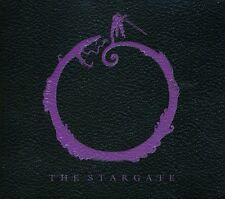 Mortiis - Stargate [New CD]