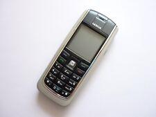 Nokia 6020 Simlockfrei 12 Monate Gewährleistung DHL inkl. MWST