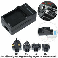 HC-V700M HDC-SD60S HC-V100 HC-V700 HDC-SD60 HC-V500 HC-V500M HC-V100M HDC-TM55K HDC-SD40 SDR-H85 HDC-SD60K HDC-HS60K Cameron-Sino Replacement Battery for Panasonic Camera HC-V10 HDC-TM60