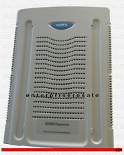 Nortel BCM50 Expansion (NT9T6400) Exp Global w/ GATM 8 & Power Supply