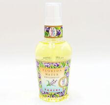 Hong Kong 雙妹嘜花露水 Kwong Sang Hong Two Girls Florida Water Fragrance Spray 100ml