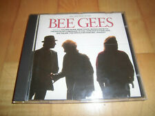 Bee Gees - The Very Best Of The Bee Gees CD